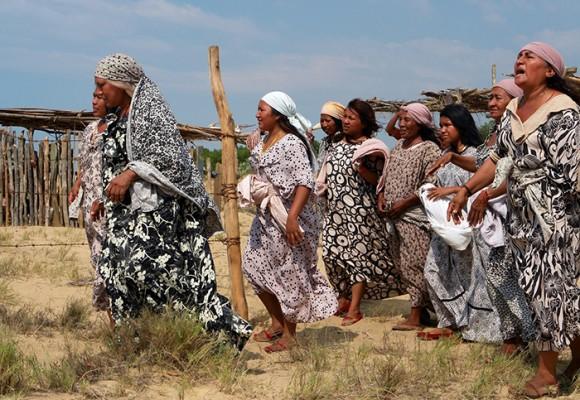 Aprendizajes de la Guajira de ayer a la de hoy