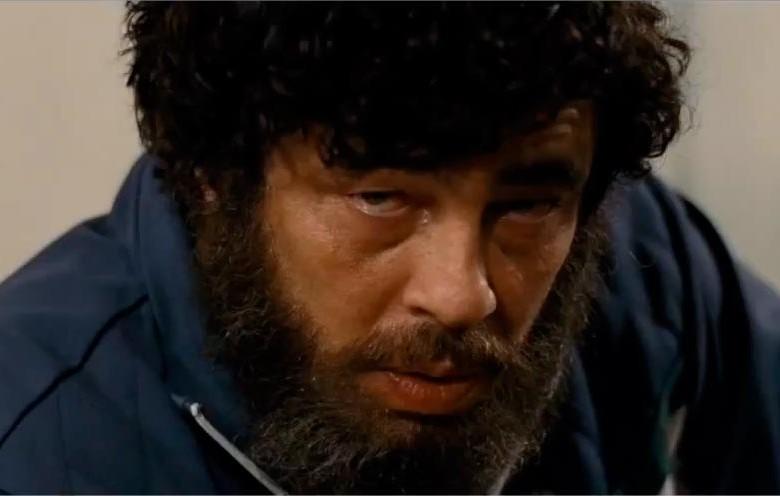Pablo Escobar, más vivo que nunca