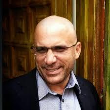 Las infiltradas de Roy Barreras en la Alianza Verde