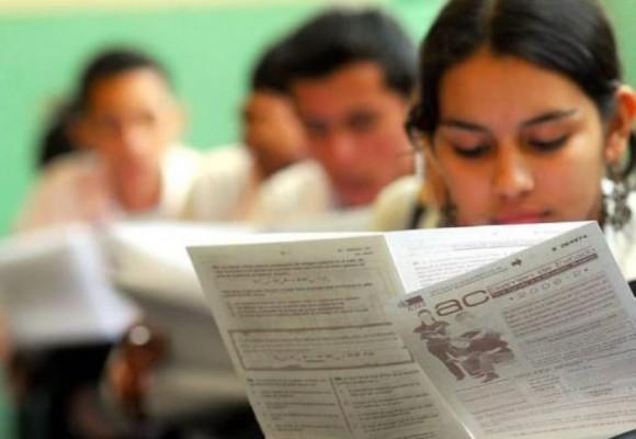 ¿El cambio en las Pruebas Saber ayudará a mejorar el nivel educativo?