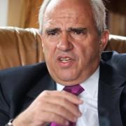 Ernesto Samper nuevo secretario general de la UNASUR