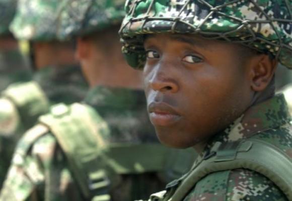 Alternativas sociales para el servicio militar
