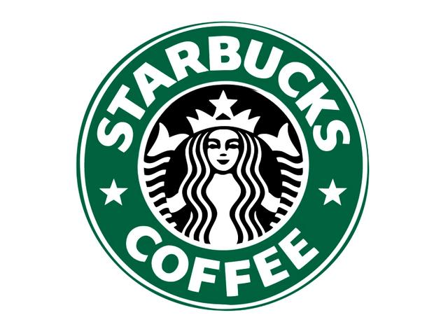 Bienvenido Starbucks, pero...