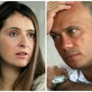 Paloma, José Obdulio y Sergio Araújo, los que mandan en la elaboración de los estatutos del partido de Uribe