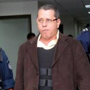 "Rodrigo Pérez, alias ""Julián Bolívar"" – Bloque Central Bolívar / 1544 víctimas"