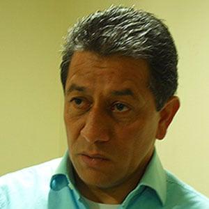 """Manuel Pirabán, alias """"Pirata"""" – Bloque Héroes del Llano y del Guaviare / 144 víctimas"""