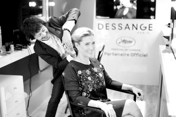 2_vahina_gioccante_a___la_hair_capsule_jacques_dessange_et_le_hair_designer_edwardo_sanchez_88459146_north_883x