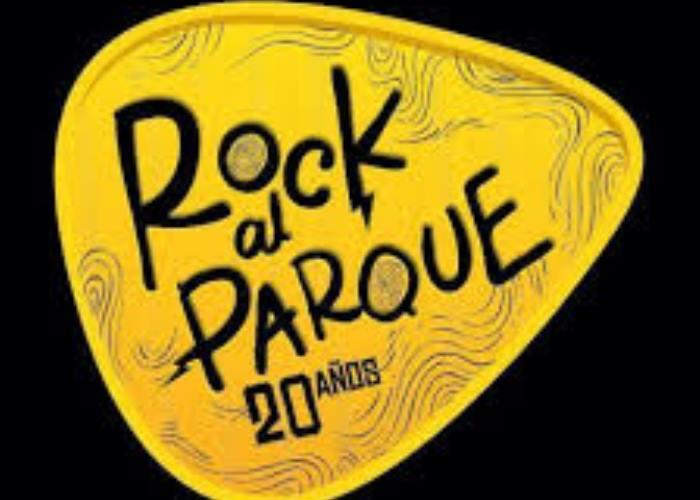 """Un canal que es """"Capital del Rock"""""""