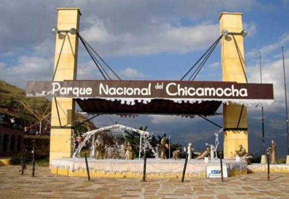 ¿Y la inversión para el turismo en Santander?