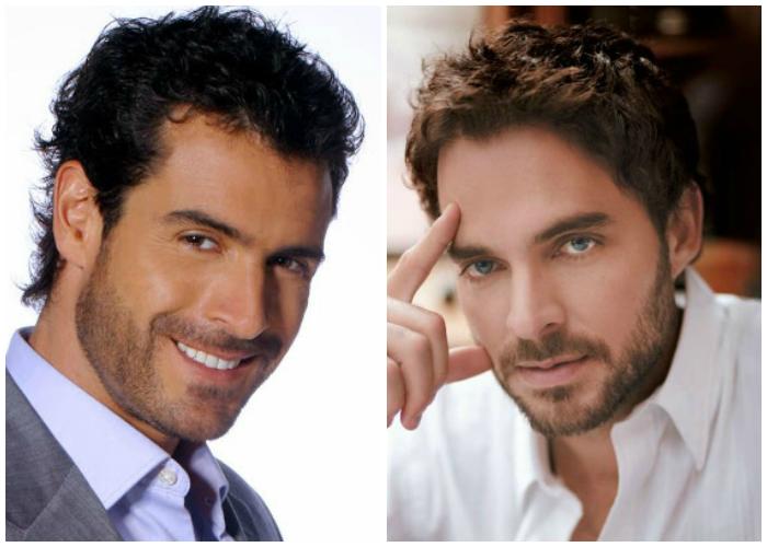 ¿Qué tanto ganan los actores en Colombia?