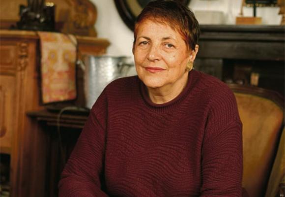 """""""No en nuestro nombre"""", le pide Gloria Gaitán a los Urabeños"""