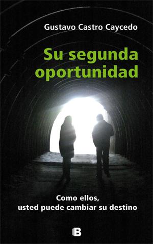 Gustavo_libro