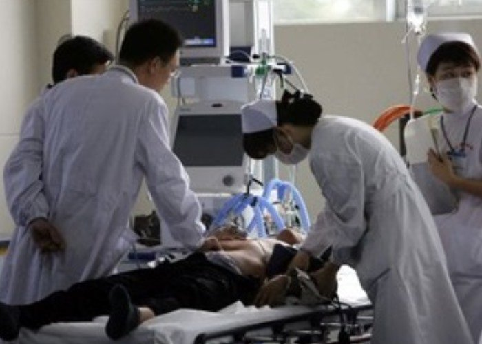 El Hospital Federico Lleras Acosta, un enfermo terminal