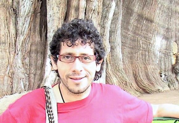 Persecución a la academia colombiana