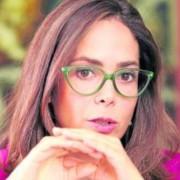 Las peores y mejores universidades de Colombia, según Gina Parody
