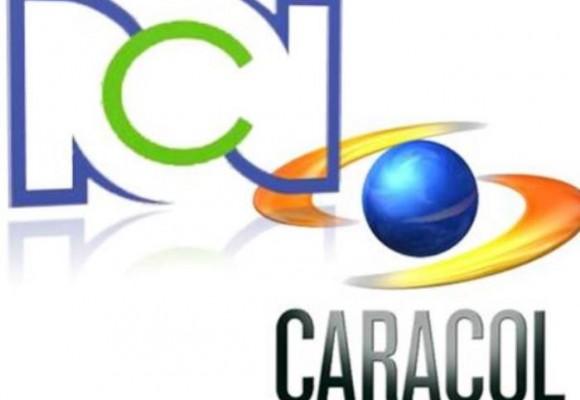 Defendiendo a RCN y Caracol