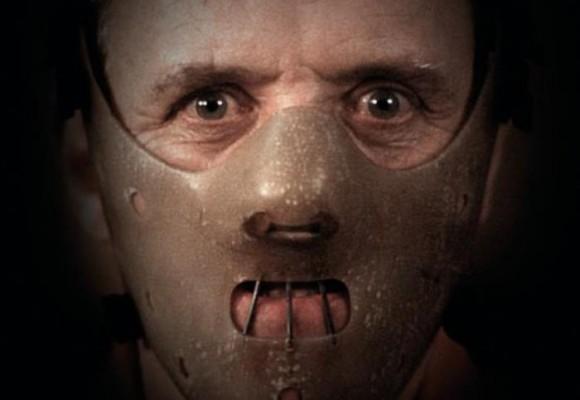 Los pinitos de Hannibal Lecter