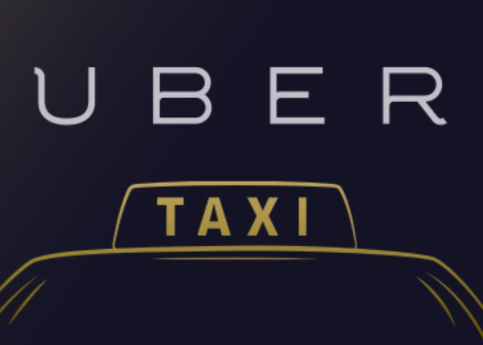 Y a los taxistas ¿Quién los controla?