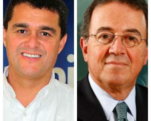 Seis empresas colombianas entre las 2000 más grandes del mundo