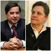 Clara López destapa las cartas: el Polo quiere estar en los órganos de control