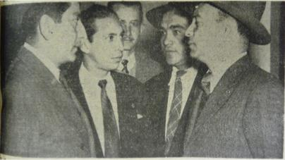 dirigentes-huelga-1948