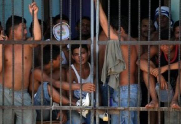 ¿Cuándo podrá Colombia implementar una justicia efectiva?
