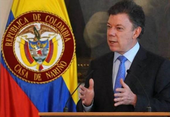 Colombia, ¿cuatro años más de lo mismo?