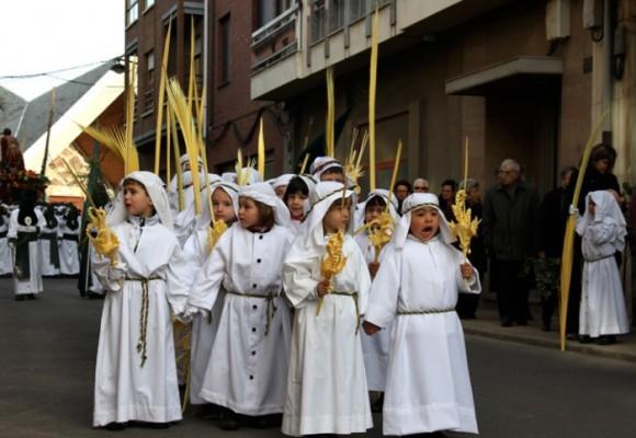 Lo que debería saber sobre la cultura hebrea
