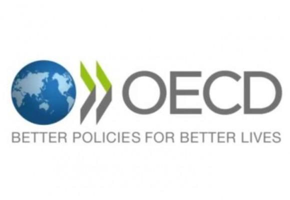 A mala hora el ingreso de Colombia a la OCDE