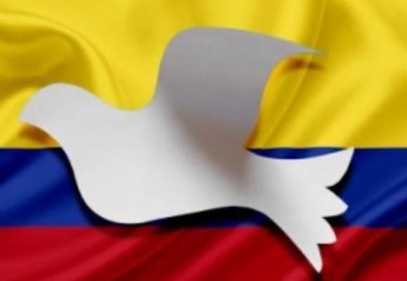 El Gobierno y la guerrilla no pueden solos con la paz