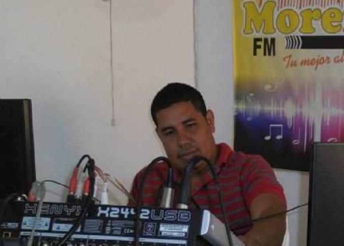 Mataron al periodista más amenazado de Colombia