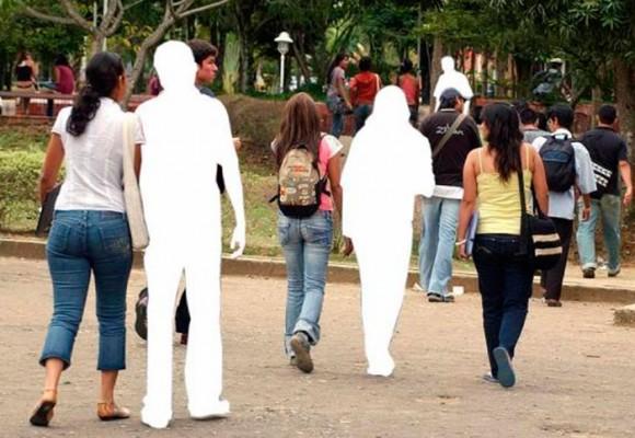 ¿Cómo evitar que los jóvenes se retiren de la universidad?