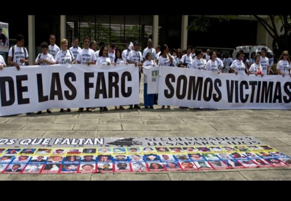 Víctimas, invisibilizadas en la Habana