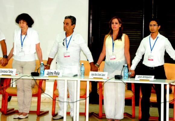 Los 11 días que estremecieron al proceso de paz en La Habana