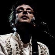 Familia Cerati confirma el fallecimiento del cantante