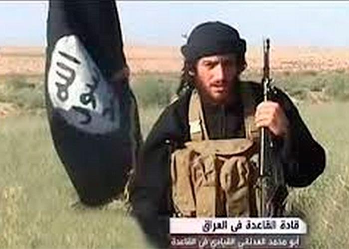 ISIS llama a asesinar