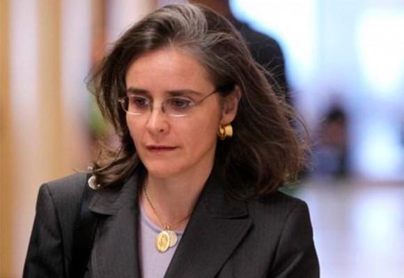 La pasión que destruyó la carrera de la oncóloga colombiana Ana María González