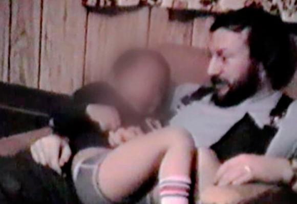 El sacerdote que no se conformó con violar niños