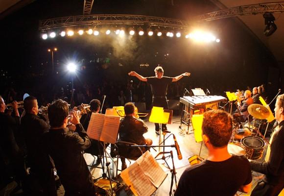 Mompox se transforma para recibir el III Festival de Jazz