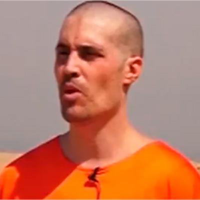 Revelaciones de la madre de James Foley, el soldado decapitado por ISIS
