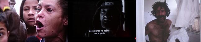 Fwd Infierno o Paraíso Muy pronto el infierno se desatará en los cines - pachoescobar@las2orillas.co - Correo de Fundación Las Dos
