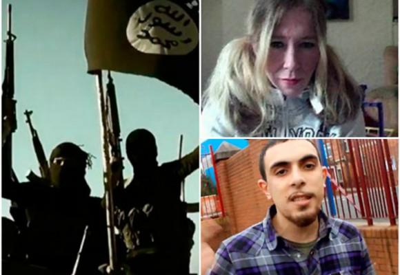 ¿Por qué jóvenes ingleses están dejando las comodidades para entregarse al extremismo islámico?