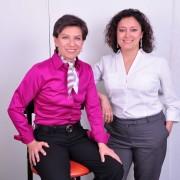 Quieren sacar del Congreso a Claudia López y a Angélica Lozano por su relación de pareja