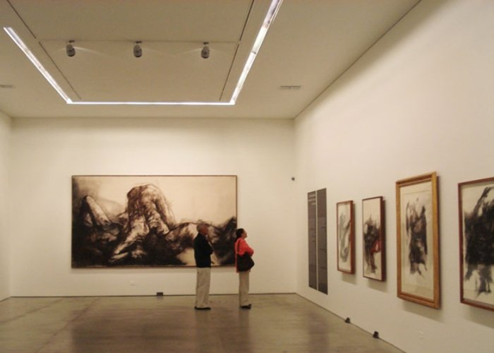 A Medellín le quedó grande popularizar sus museos