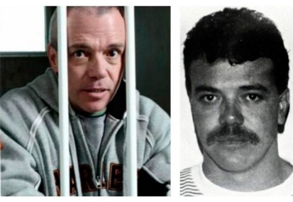 La falsa noticia sobre el asesinato de Popeye