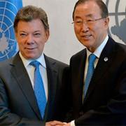 ¿Por qué Santos decidió destapar los acuerdos firmados con las Farc?
