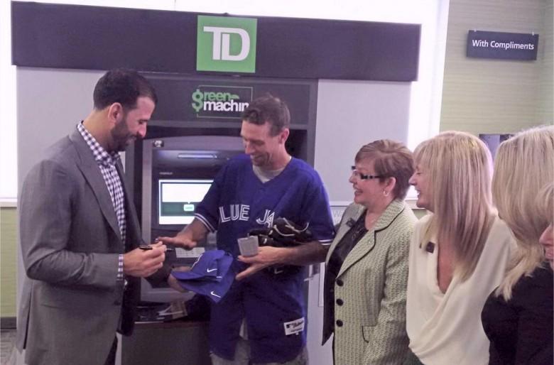 Cuando los bancos conocen a sus clientes: esto sí es una campaña viral