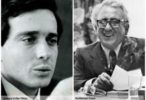 Las revelaciones sobre Uribe, paramilitares y narcos, que hará Iván Cepeda en el para debate