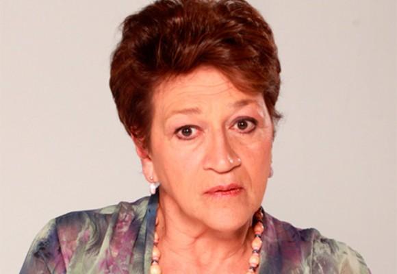 El triste final de Vicky Hernández