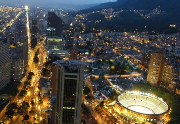 La guerra sucia a la que se enfrenta Bogotá